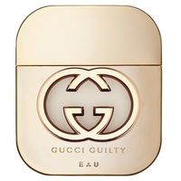 Gucci Guilty Eau Gucci Perfume Feminino Eau de Toilette 50ml