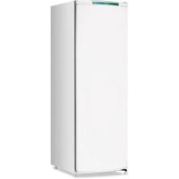 Refrigerador Consul 239 Litros Branco CRC28E