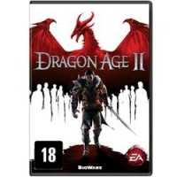 Dragon Age 2 EA Games PC