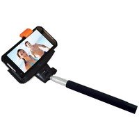 Bastão para Selfie TRC com Bluetooth