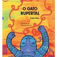 Gato Ruperial, O (2011 - Edição 1)