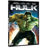 O Incrível Hulk - Multi-Região / Reg.4