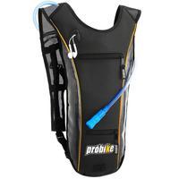 Mochila de Hidratação Pró Bike Titanium 2 Litros