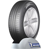 Pneu Carro Michelin Energy Xm2 195/55 R15 85V