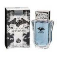 Perfume Ad Vitam Aeternam Masculino Eau de Toilette 100ml   Real Time