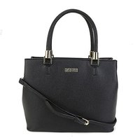 Bolsa Santa Lolla Shopper Floater Feminina