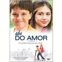 ABC do Amor - Multi-Região / Reg.4