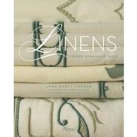 Linens For Every Room And Occasion From Casual To Lavish