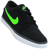 huge discount 0afe1 bc4c4 Tênis Nike Suketo 511847-030
