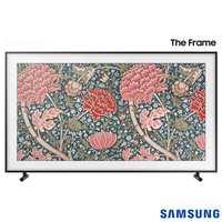 Smart TV 4K Samsung QLED 55 QN55LS03RAGXZD