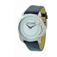 Relógio Just Cavalli WJ29092Q Analógico Preto
