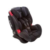 Cadeira Para Auto Dorel Advance 4 Posições Para Crianças De 9kg Até 36kg