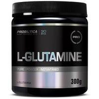 PRO L-Glutamine 300g Probiótica
