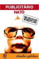 Publicitario Nato