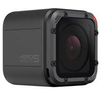 Câmera Digital GoPro Hero 5 Session 10MP 4K CHDHS-501-LA