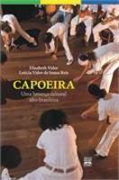 Capoeira 1ª edição