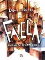 Favela 1ª edição