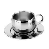 Conjunto Para Chá 2 Peças Tramontina 64430/911