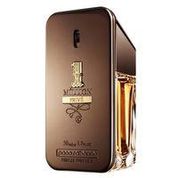 1 Million Privé de Paco Rabanne Eau De Parfum Masculino 50ml