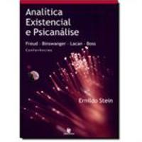 Analítica Existencial e Psicanálise
