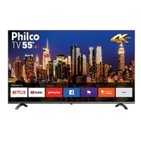 Smart TV Philco 55\
