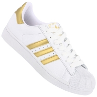 fb0697846c4 Compre 2 APAGADO EN CUALQUIER CASO tenis adidas star feminino Y ...