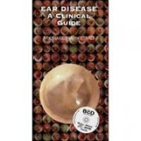 Ear Disease: a Clinical Guide