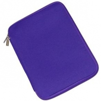 Case WMT Tablet Diversos HC84204 6mm 10'' Color Roxo