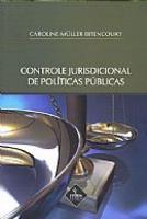 Controle Jurisdicional De Políticas Públicas 2012