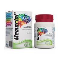 Memoriol c/ 30 Comprimidos
