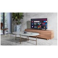 Smart TV LED 43'' TCL 43S6500S