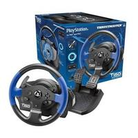 Volante Thrustmaster T150RS PS4 PS3 e PC