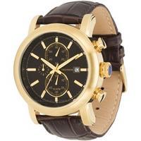 Relógio de Pulso Technos Classic Grandtech OS10EF 3M Masculino ... 472f1622a2