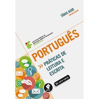 Português - Práticas de Leitura e Escrita