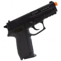 Pistola de Airsoft Spring Sig Sauer SP2022 Heavy - CyberGun