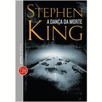 Dança Da Morte - Stephen King