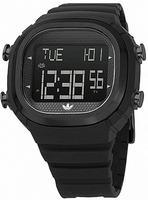 306dd3ca46b Relógio Adidas Seoul ADH2045 Masculino Digital