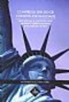 Controle Difuso De Constitucionalidade - Uma Análise A Partir Do Caso Marbury Versus Madison E Da Judicial Review