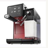 Cafeteira Oster 6701B Primalatte Evolution 3 em 1 Capsula/Café/Sache 127V