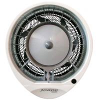Climatizador Joape Guarujá Branco 220V