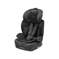 Cadeira Para Auto Fisher price Safemax Fix Bb565 Para Crianças Até 36kg