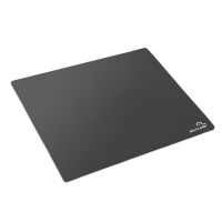 Mouse Pad Slim Multilaser 40 Unidades