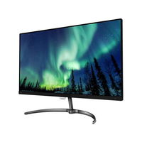 Monitor LED 27 Multimidia Philips 276E8VJSB 4k Uhd 3840x2160