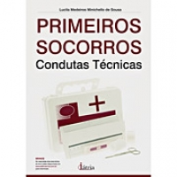Primeiros Socorros:Condutas Técnicas