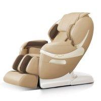 Cadeira e Poltrona para Massagem