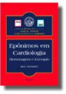 Epôminos em Cardiologia