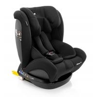 Cadeira Para Auto Infanti Ottima Fx Black Intense