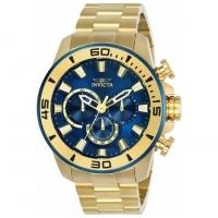 Relógio Invicta IN-22544 M