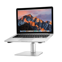 Suporte HiRise da Twelve South MacBook Pro e MacBook Air