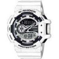 5481559cbaa Relógio Casio Masculino G-Shock Ga-400-7adr